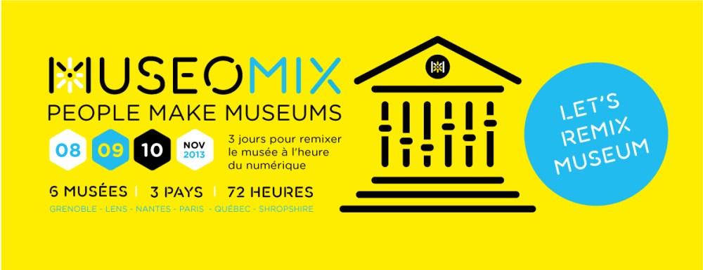 Affiche-1-museomix-2013-bandeau-horizontal