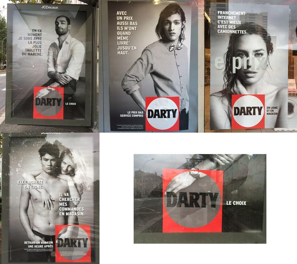 campagne_publicite_darty_2013
