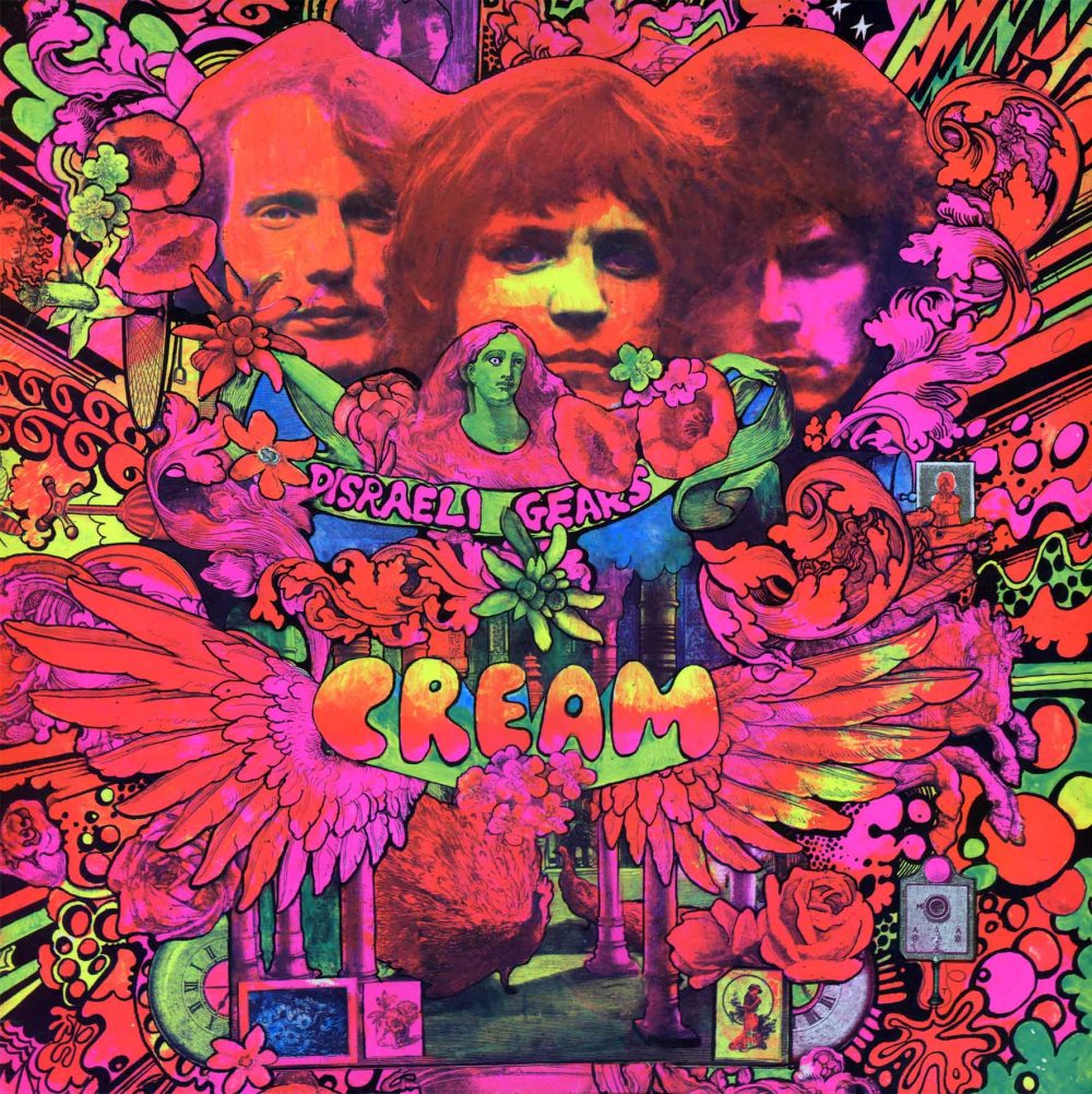 cream___disraeli_gears_sharp-design