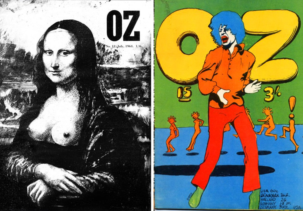 magazine-oz-rolling-stone-joconde