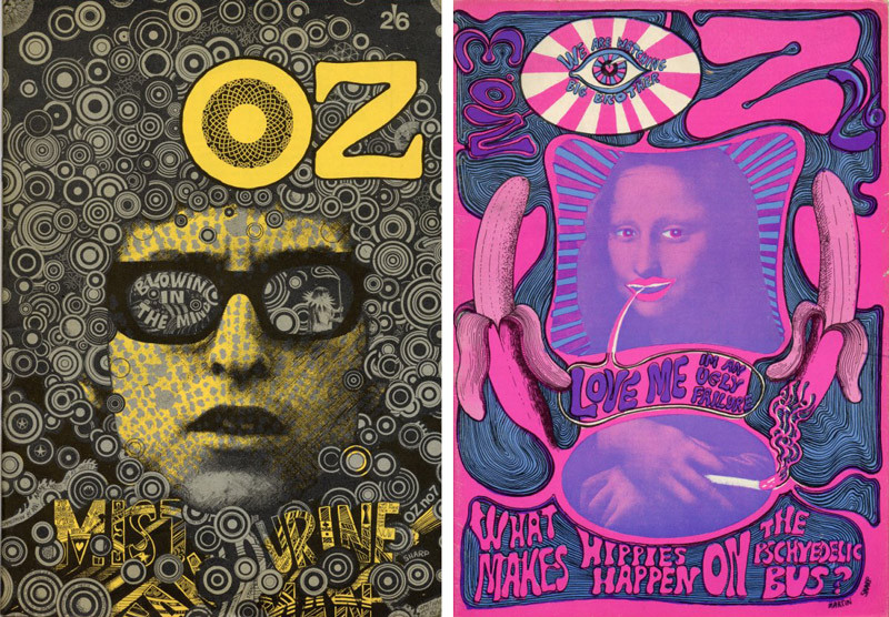 martin-sharp-oz-cover