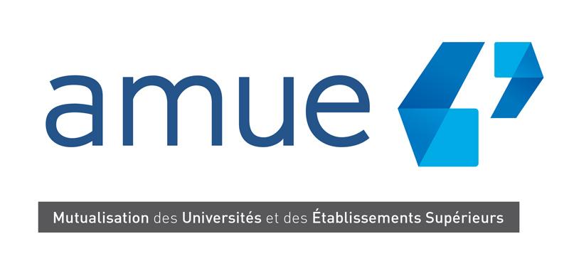 4-recherche-logo-pliage-amue