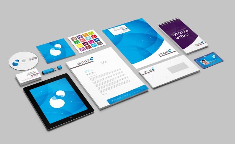 brand design globale