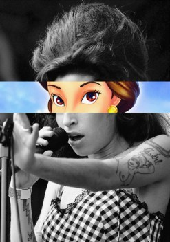 _amy-winehouse-toon