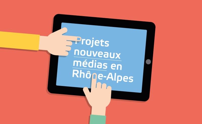 clip-nouveaux-medias-rhone-alpes
