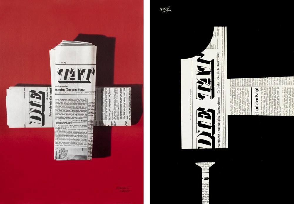die-tat-newspaper-poster-leupin