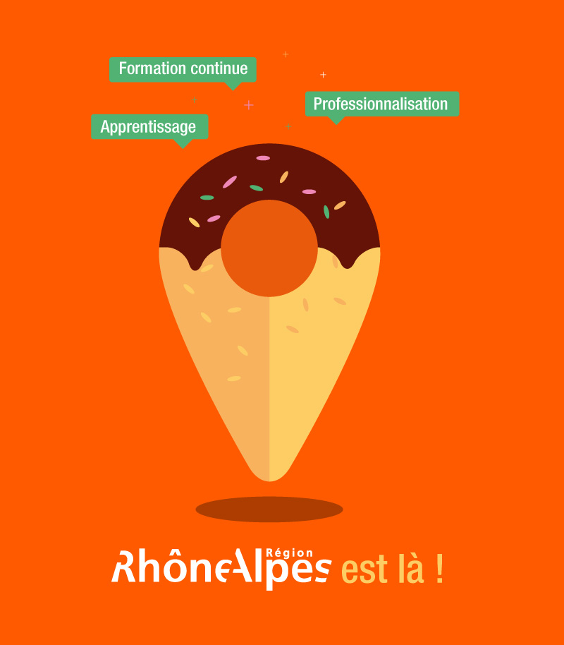 donuts-icone-geolocalisation