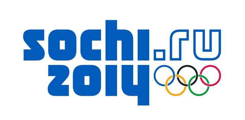 logo-jo-sochi-2014
