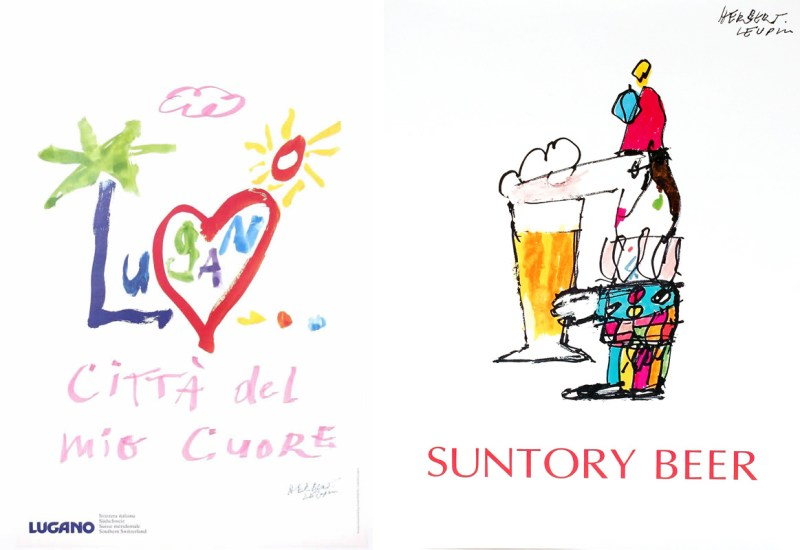 lugano-beer-poster-herb-leupin