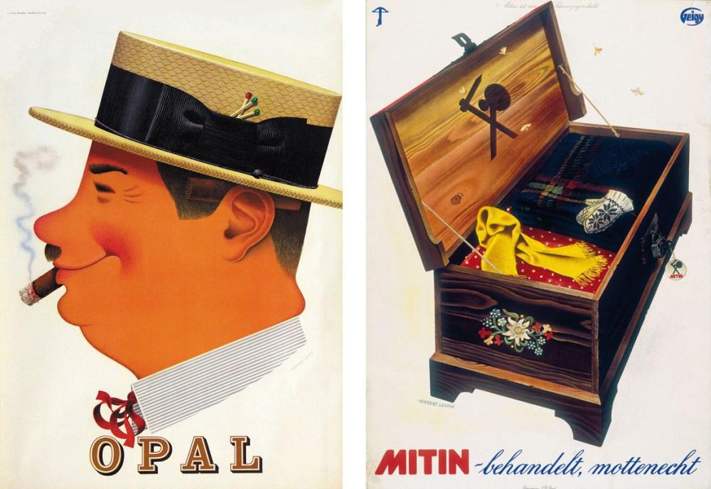 opal-leupin-poster-1945