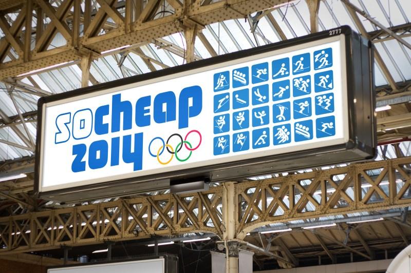 so-cheap-sochi-2014-logo