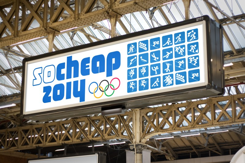 so-cheap-sochi-2014-logo