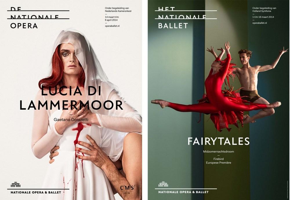 affiches-opera-nl