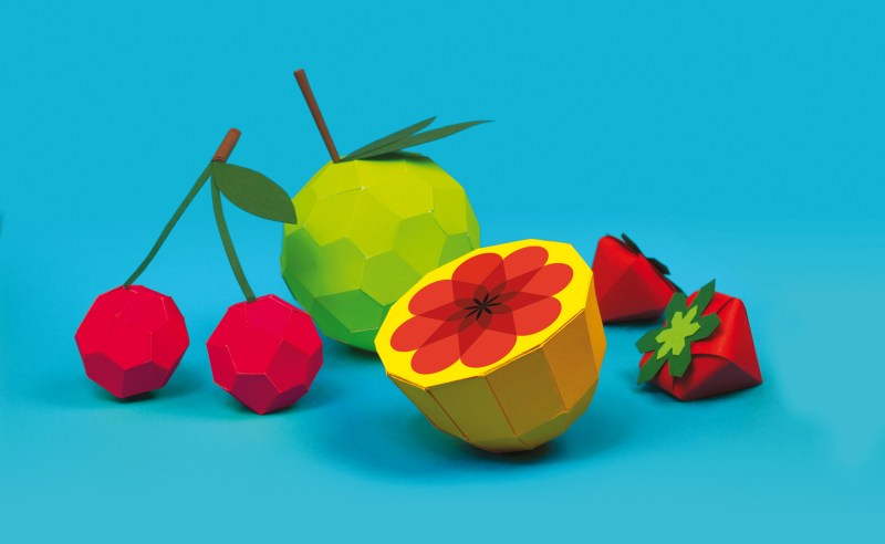 citron-cerises-pomme-fraises
