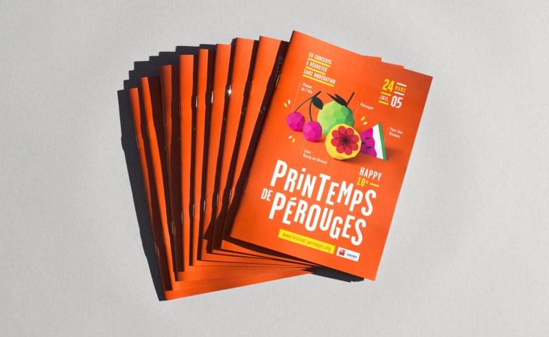 couverture-programme-perouges-interieur-2014