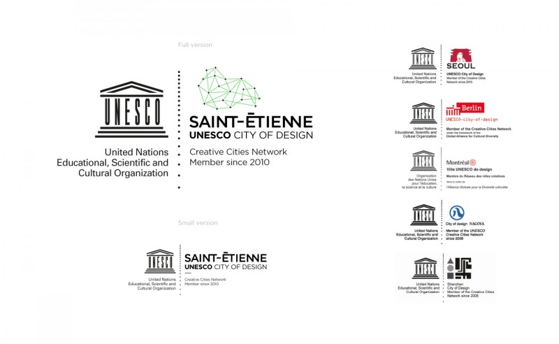 design-st-etienne-city-unesco