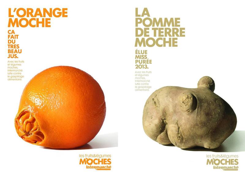 orange-pomme-terre-moche-pub