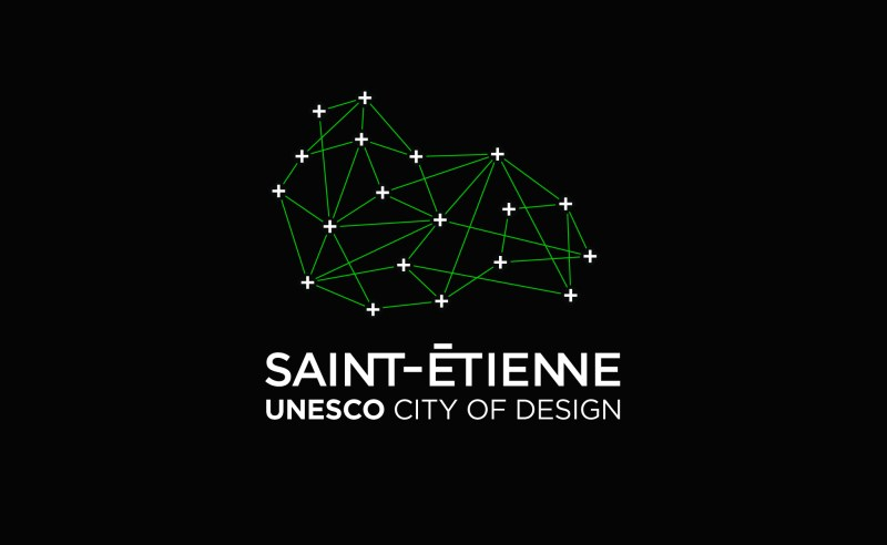 design-st-etienne-unesco