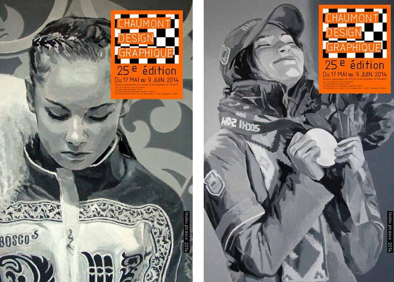affiches-chaumont-festival-graphisme
