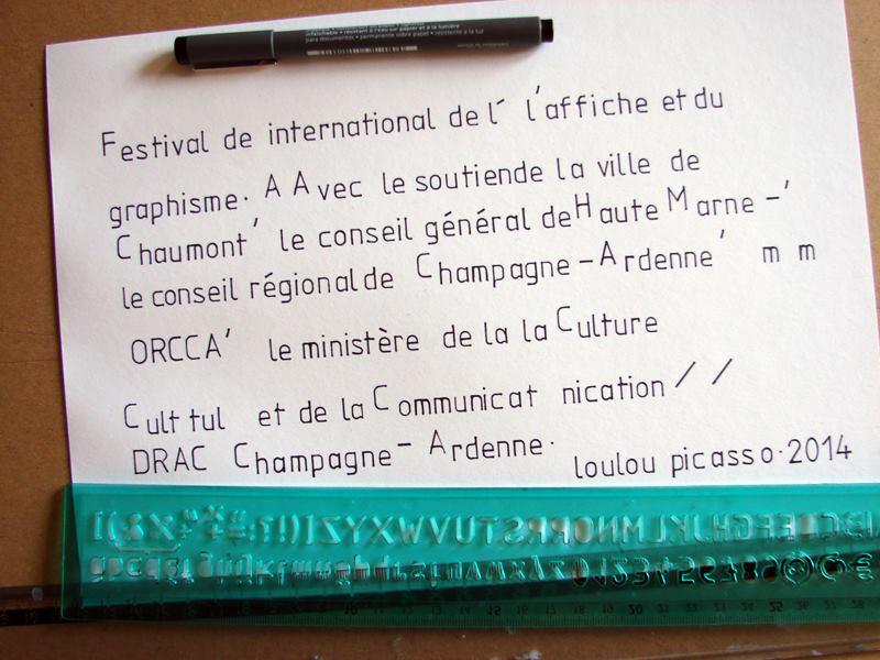 cartouche-typo-manuel