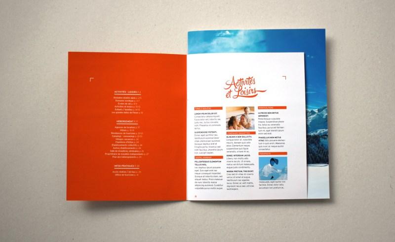 grand-bornand-magazine-sport-hiver