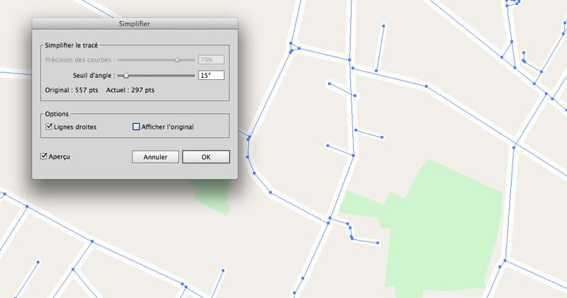 openstreet-map-to-illustrator-lignedroite