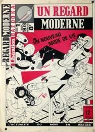 regard_moderne-51edb