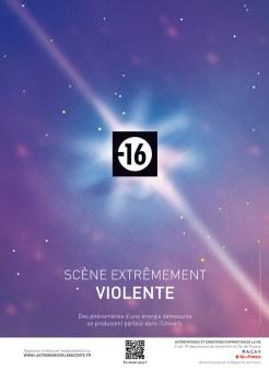scene-violente