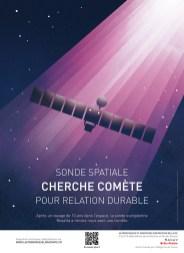 sonde-spatiale