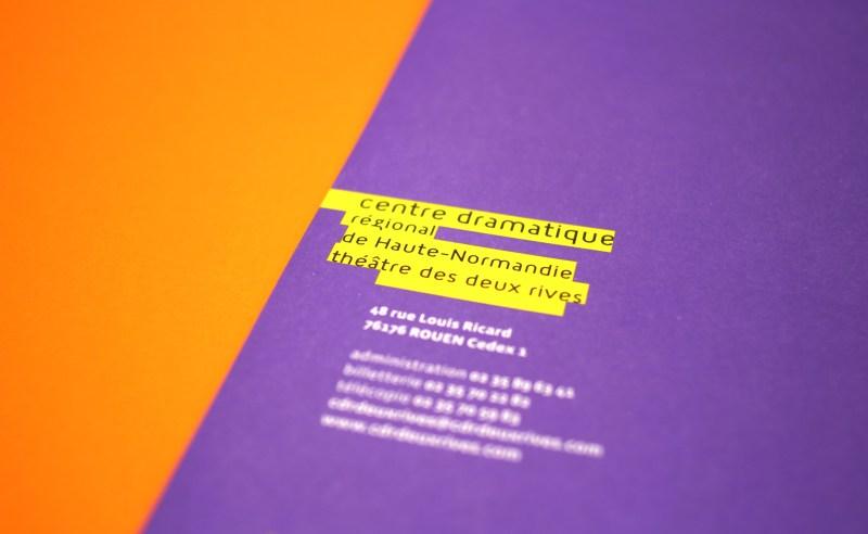 theatre-deux-rives-logo-zoom-brochures-de-saison