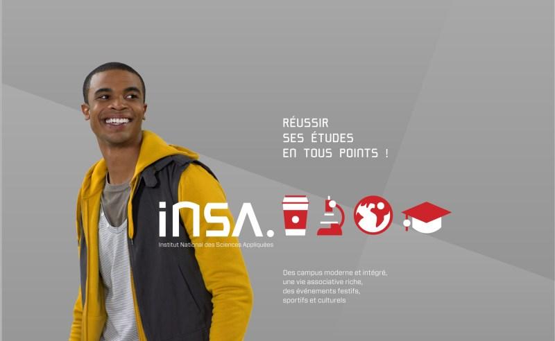 10-insa-branding-student