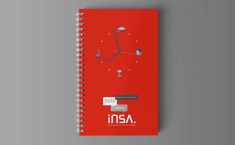 agenda-design-ecole-ingenieur