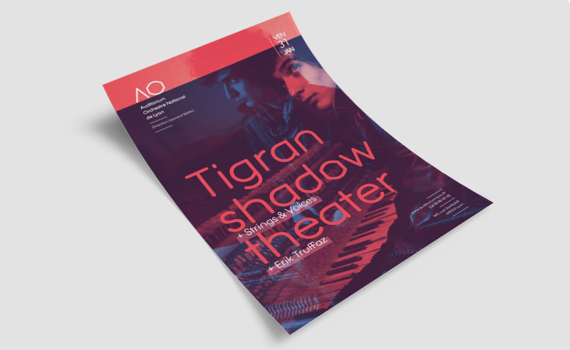 affiche-trigan-shadow-auditorium-2014
