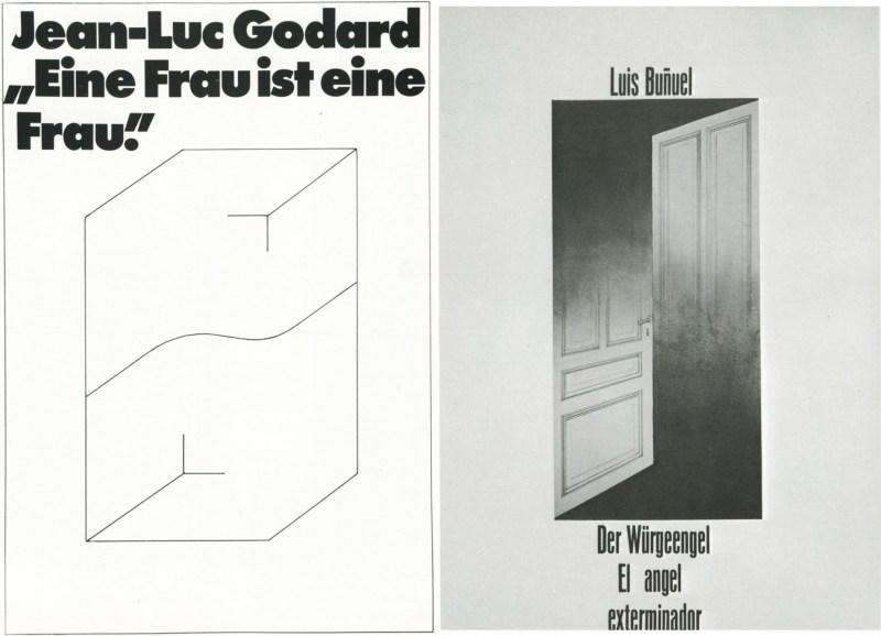 hans_hillmann-godard-bunuel-poster-