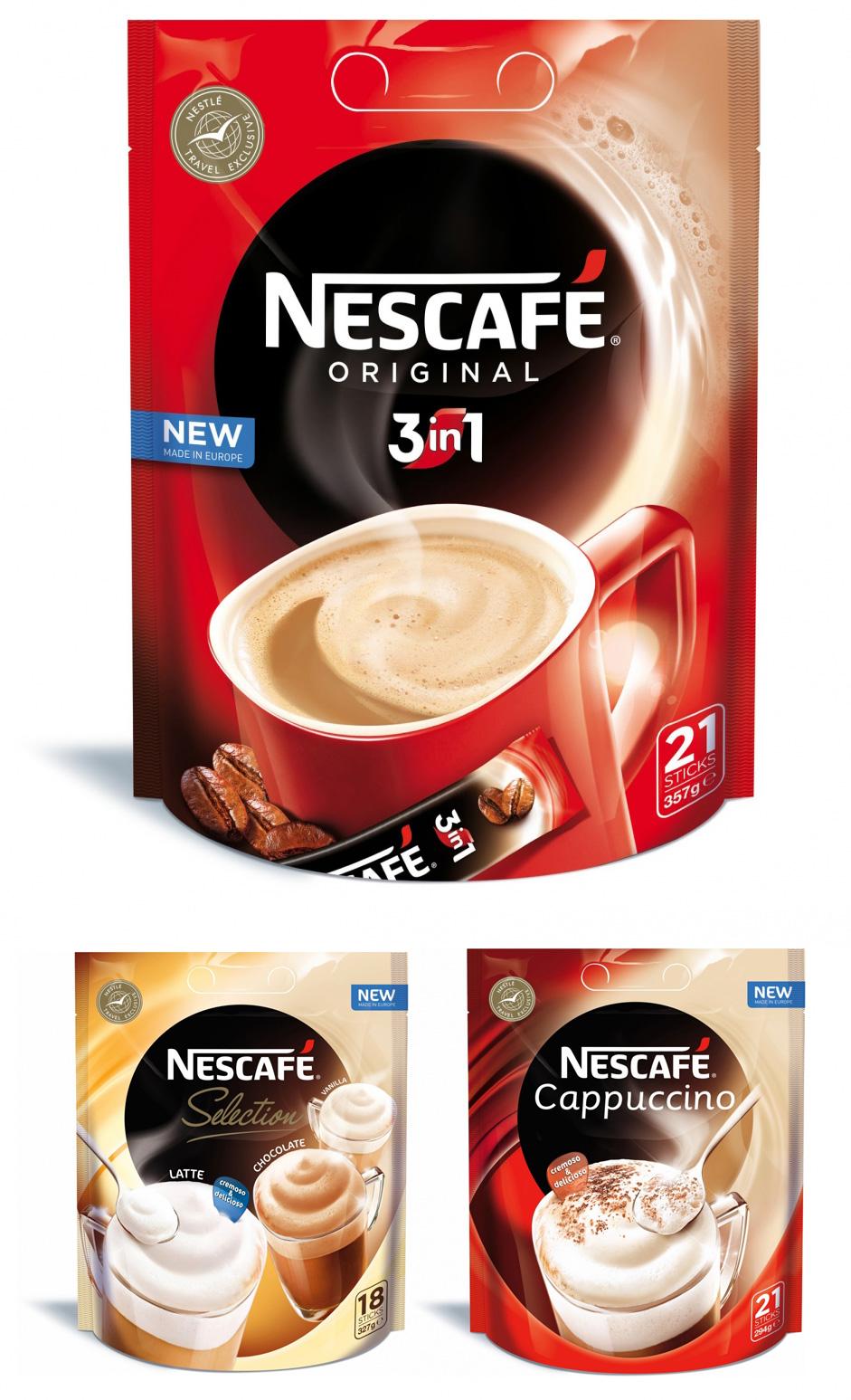 nescafe_packaging