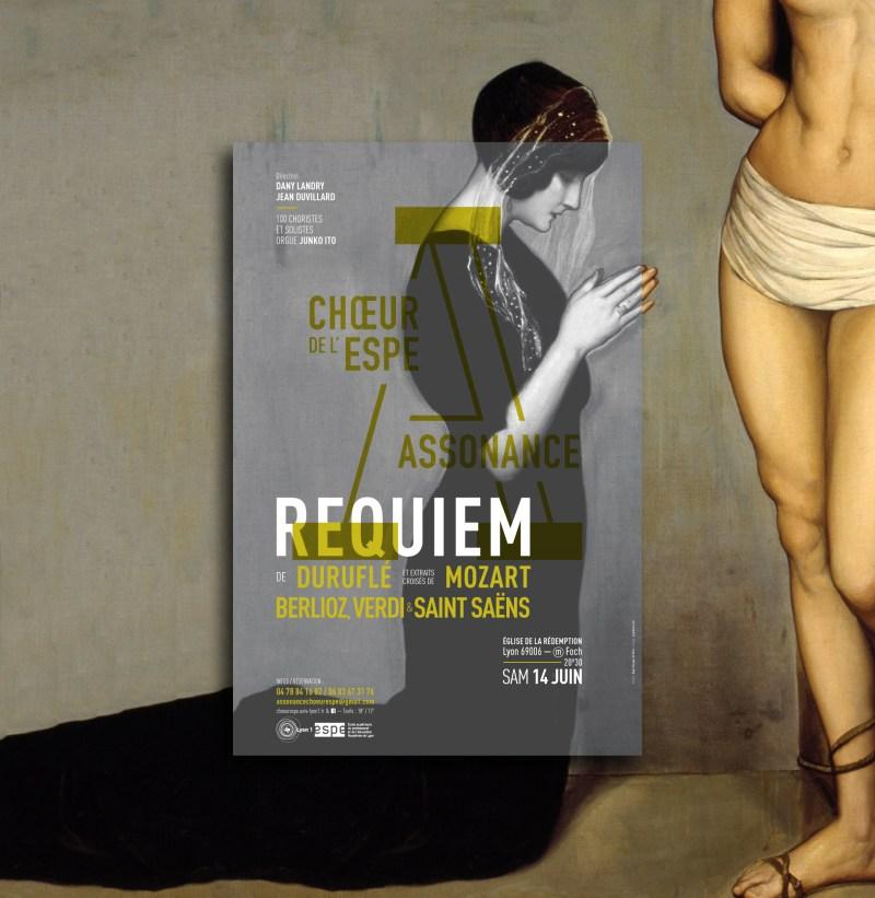 04-requiem-poster-san-sebastian2