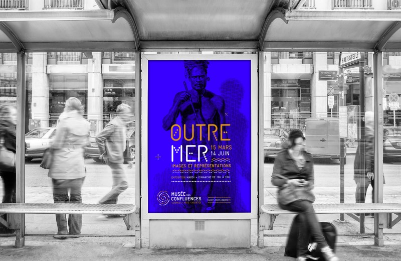 15-affiche-outre-mer-musee-confluences