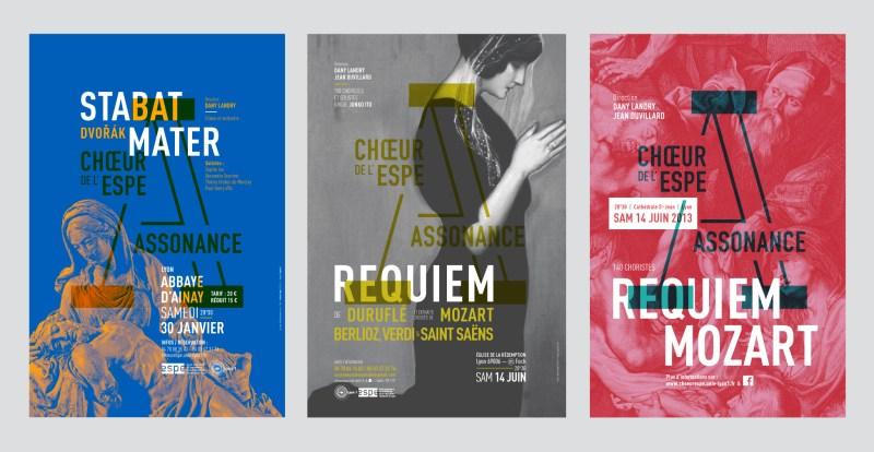 3-affiches-classique-musique-assonance