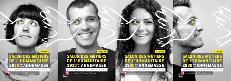 4-affiches-salon-humanitaire