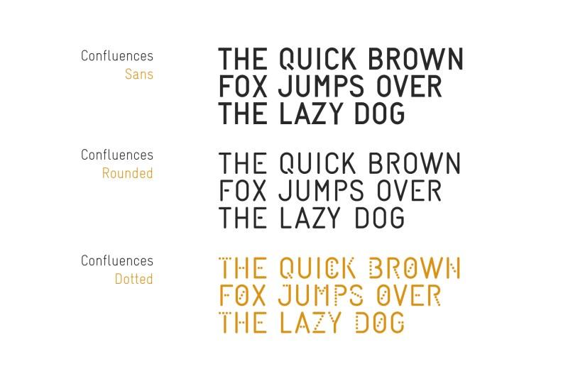 7-creation-typographique-sur-mesure