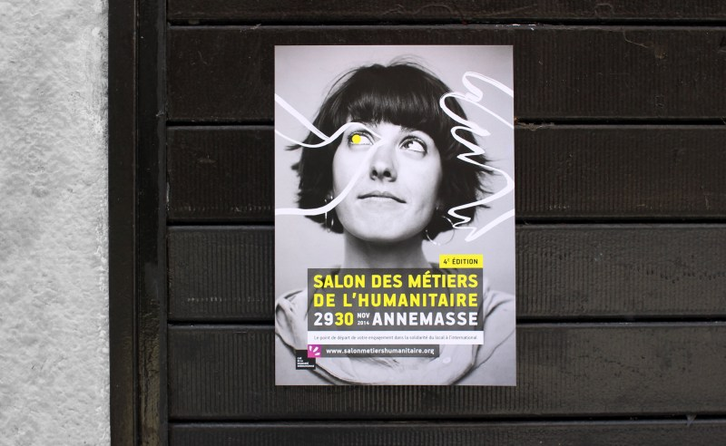Affiche-salon-metiers-humanitaire