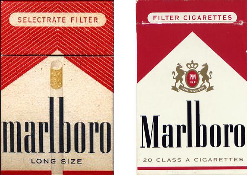 MARLBORO-pack-50's