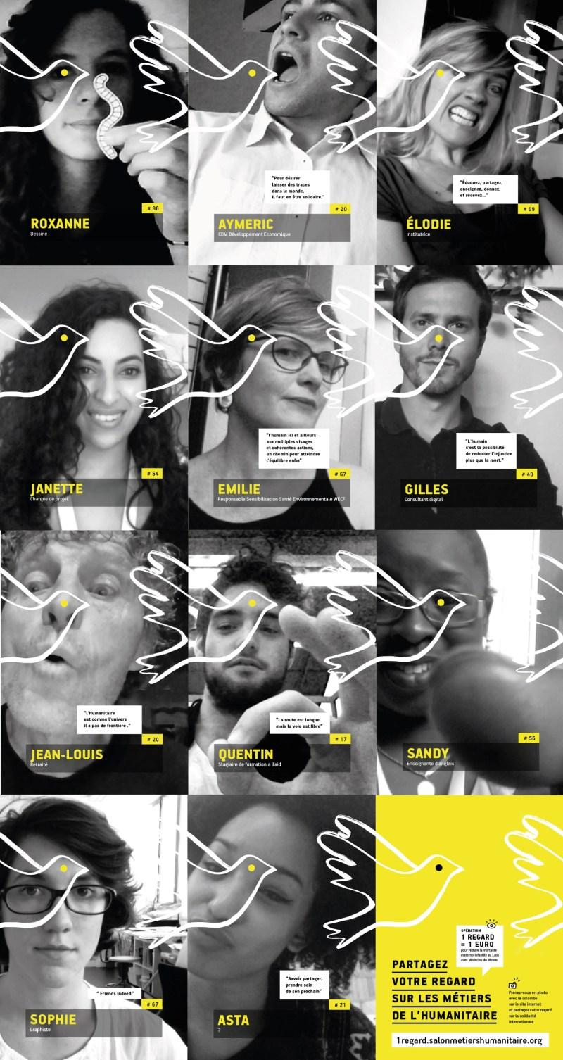 affiches-participatives-salon-metiers