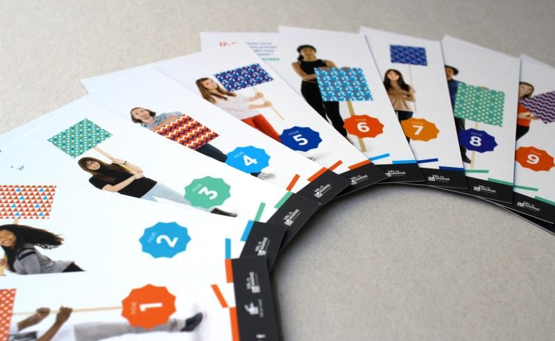 cartes-postales-happy-upec-ronde