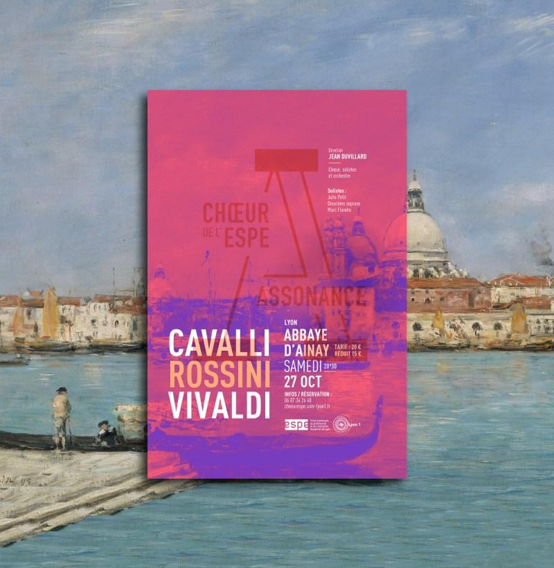cavalini-poster