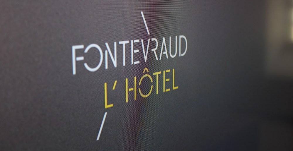 ecran-hotel-Fontevraud