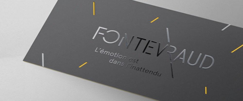 invitation-Fontevraud