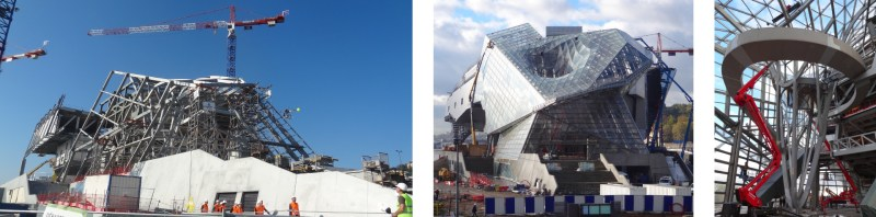 photo-chantier-musee-confluences