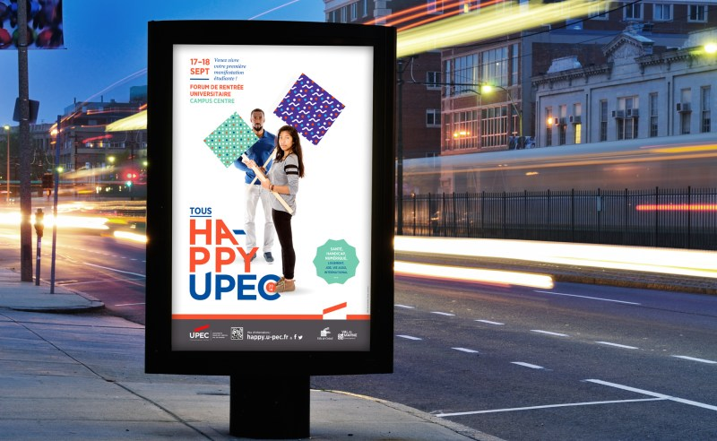 poster-design-happy-upec-rue