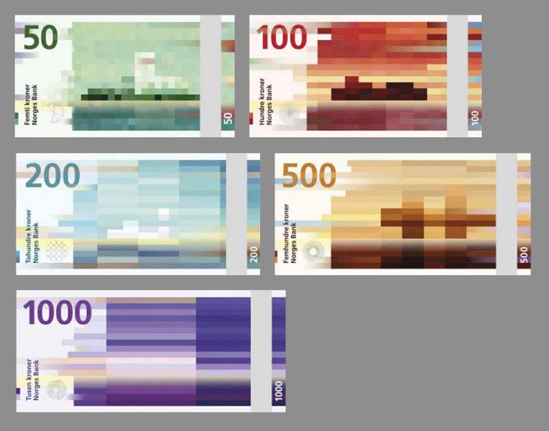graphisme-billet-norvegiens